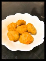 冷凍食品★食べくらべ◎ の画像(5枚目)