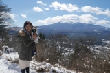 「カチカチ山でプチハイキング」の画像(3枚目)