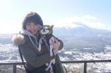 「カチカチ山でプチハイキング」の画像(5枚目)