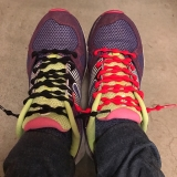 「運動。〜結ばない靴紐 キャタピラン〜」の画像(6枚目)