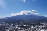 「カチカチ山でプチハイキング」の画像(4枚目)