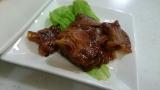 「がっつり‼帯広の豚丼三昧❤北海道*とれたて美味いもの市」の画像(7枚目)
