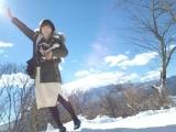 「カチカチ山でプチハイキング」の画像(1枚目)