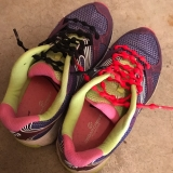 「運動。〜結ばない靴紐 キャタピラン〜」の画像(3枚目)