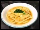 冷凍食品★食べくらべ◎ の画像(3枚目)