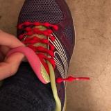 「運動。〜結ばない靴紐 キャタピラン〜」の画像(5枚目)
