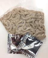 「♡ 堀製麺 全粒粉入り伊勢うどん ♡」の画像(3枚目)