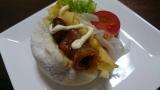 「がっつり‼帯広の豚丼三昧❤北海道*とれたて美味いもの市」の画像(9枚目)