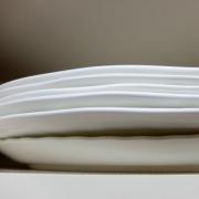 「収納」あなたのキッチン収納、レイアウト術募集!★3名様豪華キッチン賞品プレゼント!の投稿画像