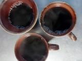 「   エクーアのシベットコーヒー(コピルアク)で最高に贅沢なひと時を 」の画像(9枚目)