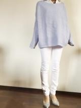 「夢展望のシルバーラメパンプスで春ファッション♡|サキママのあれこれ」の画像(5枚目)