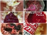 「オリゴ糖で低GIスイーツ&おかずで健康生活」の画像(3枚目)