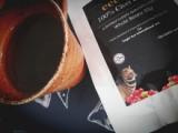 「   エクーアのシベットコーヒー(コピルアク)で最高に贅沢なひと時を 」の画像(10枚目)