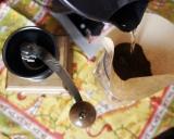 「   贅沢な気持ちになりたい日は最高級のジャコウネココーヒー♪ 」の画像(5枚目)