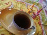 「   贅沢な気持ちになりたい日は最高級のジャコウネココーヒー♪ 」の画像(9枚目)
