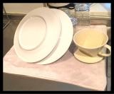 「   狭いキッチンにグッドな水切りスリム。 」の画像(3枚目)