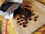 「   贅沢な気持ちになりたい日は最高級のジャコウネココーヒー♪ 」の画像(3枚目)