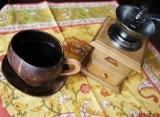「   贅沢な気持ちになりたい日は最高級のジャコウネココーヒー♪ 」の画像(7枚目)