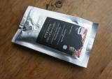 「   贅沢な気持ちになりたい日は最高級のジャコウネココーヒー♪ 」の画像(1枚目)