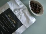 「   ♪「エクーアのシベットコーヒー(コピルアク)」で最高に贅沢なひと時!を過ごしています♪ 」の画像(15枚目)