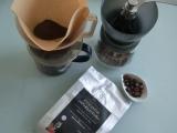 「   ♪「エクーアのシベットコーヒー(コピルアク)」で最高に贅沢なひと時!を過ごしています♪ 」の画像(14枚目)