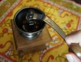 「   贅沢な気持ちになりたい日は最高級のジャコウネココーヒー♪ 」の画像(4枚目)