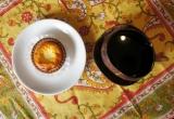 「   贅沢な気持ちになりたい日は最高級のジャコウネココーヒー♪ 」の画像(8枚目)