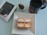 「   ♪「エクーアのシベットコーヒー(コピルアク)」で最高に贅沢なひと時!を過ごしています♪ 」の画像(22枚目)