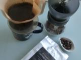 「   ♪「エクーアのシベットコーヒー(コピルアク)」で最高に贅沢なひと時!を過ごしています♪ 」の画像(19枚目)