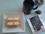 「   ♪「エクーアのシベットコーヒー(コピルアク)」で最高に贅沢なひと時!を過ごしています♪ 」の画像(20枚目)