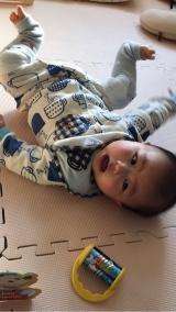 「寝室の防カビとニオイ対策に#エスシィバイオ」の画像(7枚目)