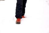 「激しい運動にも対応!★結ばない靴紐キャタピーアスリート」の画像(7枚目)