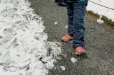 「激しい運動にも対応!★結ばない靴紐キャタピーアスリート」の画像(8枚目)