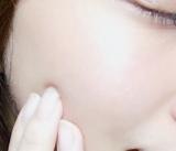 「♡ピアベルピア ローションRE♡」の画像(8枚目)