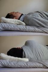 「[αź]シンカシングの「ピローカルテット」は枕の理想をとことん追求した、枕難民に勧めたい枕だった!【PR】」の画像(11枚目)