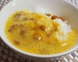 「北海道特A米を食べ比べ♪ @モニプラ」の画像(6枚目)