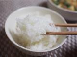 「北海道特A米を食べ比べ♪ @モニプラ」の画像(9枚目)