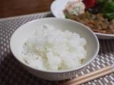 「北海道特A米を食べ比べ♪ @モニプラ」の画像(13枚目)