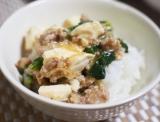 「北海道特A米を食べ比べ♪ @モニプラ」の画像(11枚目)