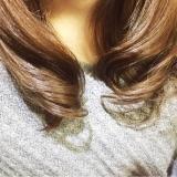 「大島椿でプレミアムな黒髪のツヤを手に入れる」の画像(6枚目)