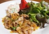 「北海道特A米を食べ比べ♪ @モニプラ」の画像(15枚目)