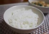 「北海道特A米を食べ比べ♪ @モニプラ」の画像(8枚目)