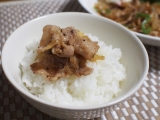 「北海道特A米を食べ比べ♪ @モニプラ」の画像(16枚目)