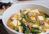 「北海道特A米を食べ比べ♪ @モニプラ」の画像(10枚目)