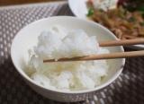 「北海道特A米を食べ比べ♪ @モニプラ」の画像(14枚目)