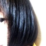 「大島椿でプレミアムな黒髪のツヤを手に入れる」の画像(5枚目)