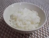 「北海道特A米を食べ比べ♪ @モニプラ」の画像(3枚目)