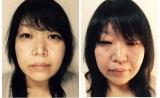 「春に向けて…髪の紫外線ケア♪モガドール」の画像(4枚目)