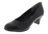 働く女子の必需品!仕事靴を選ぶなら履き心地抜群のLady worker♡の画像(2枚目)