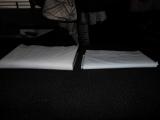 ◆コジマオリジナル◆パワフルでプレミアムなトイレシーツ の画像(2枚目)